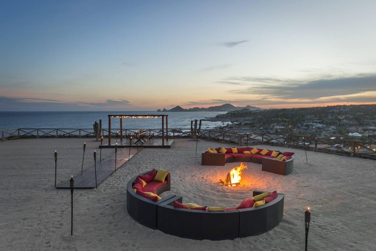 Holiday Traditions in Los Cabos Enjoyed at Hacienda Encantada Resort and Residences (1)