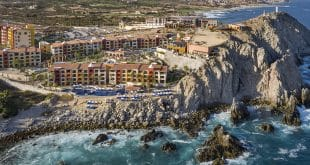 Holiday Traditions in Los Cabos Enjoyed at Hacienda Encantada Resort and Residences (2)