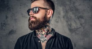 Is Having Ink And Piercings Worth It? 1