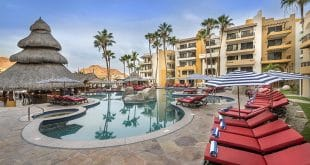 Planning a Dream Vacation to Los Cabos with Mexico Grand Hotels (1)