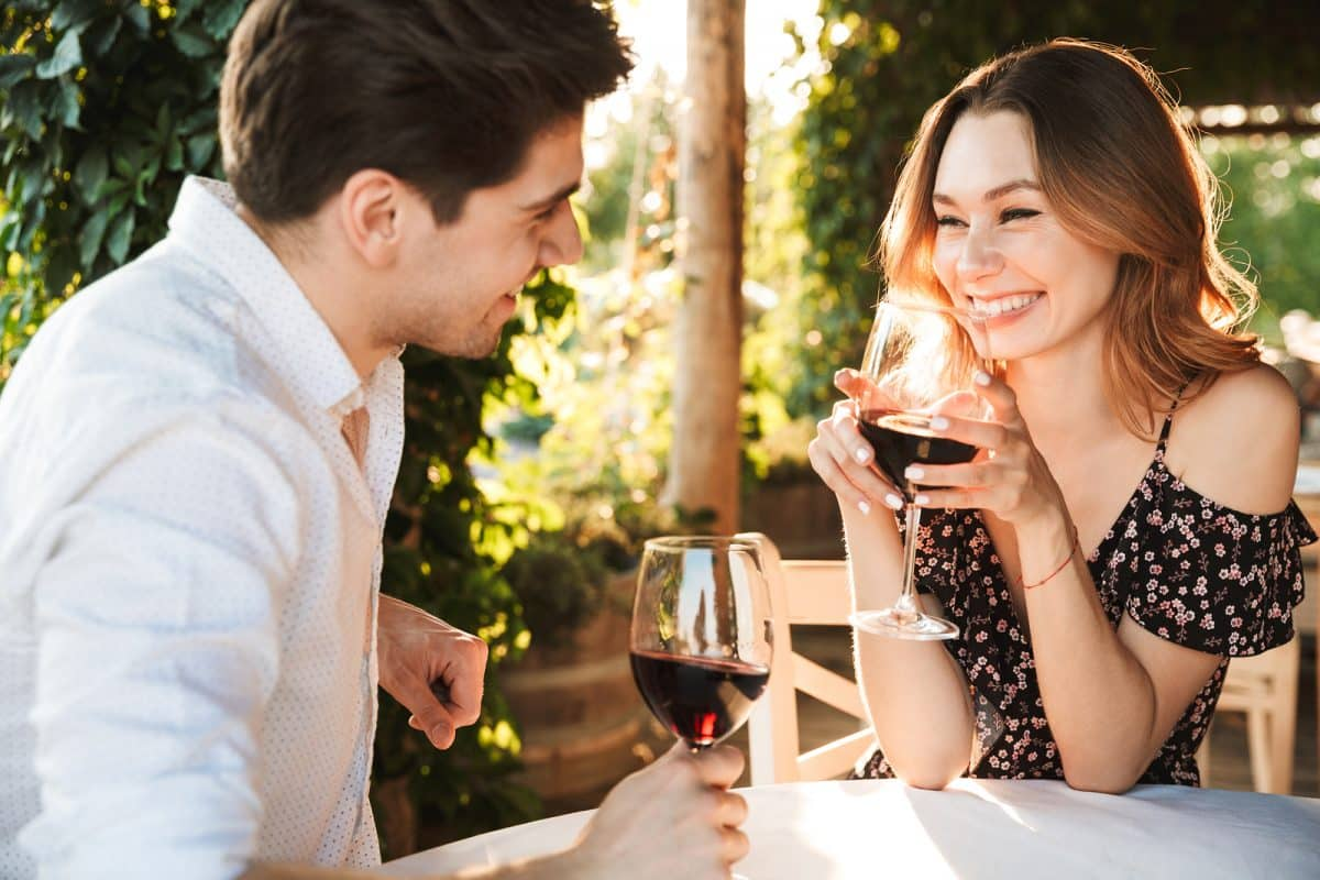 Best Dating Apps For 2019 (2)
