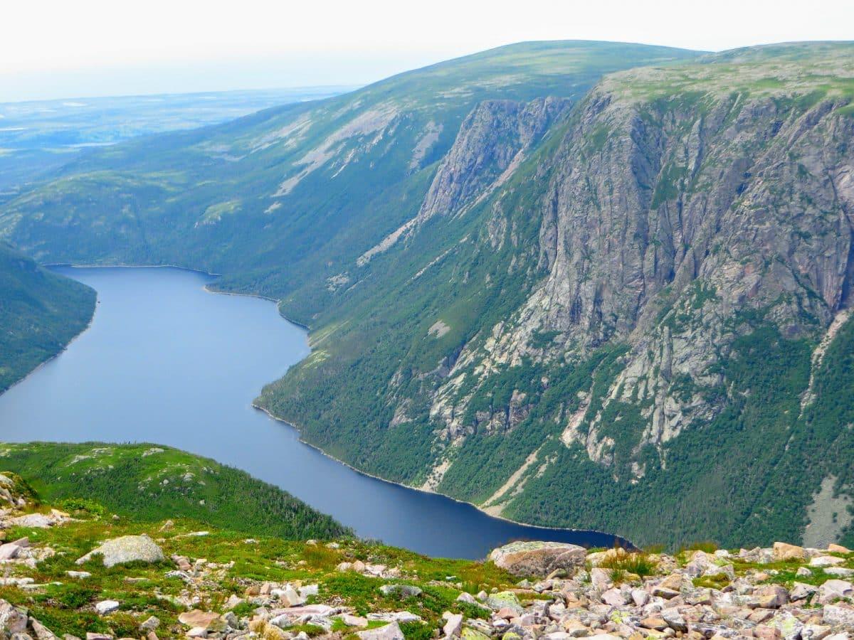 Explore Newfoundland in 2019 (4)