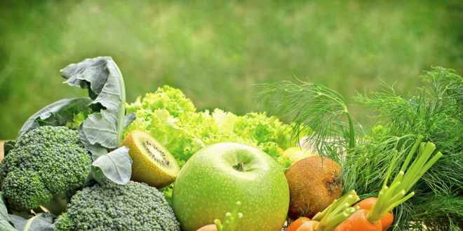 Healthy Holiday Eating Best Tips (1)