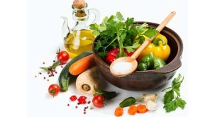 Plant-Based Lifestyle Live Longer (1)