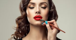 Top Make Up Tips 2019 (1)