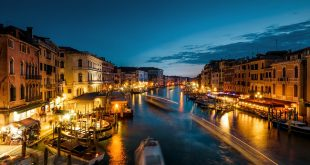 Top Sites in Venice For 2019 (2)