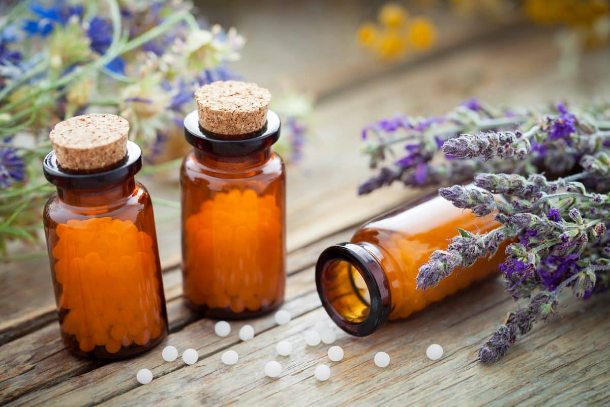 7 Homeopathic Remedies For Headaches (3)