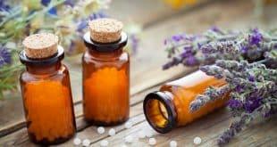 Homeopathic Remedies For Headaches (2)