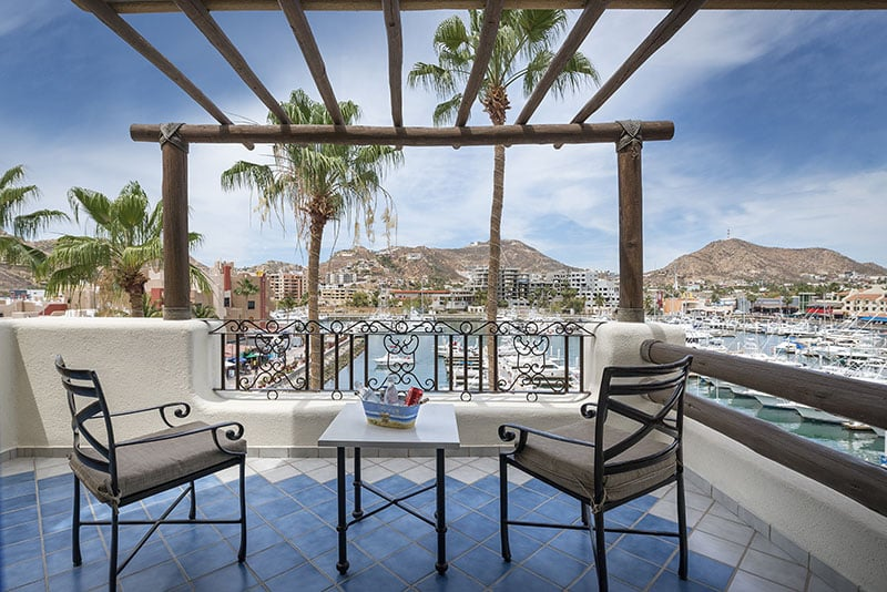 Marina Fiesta Resort & Spa Providing the Very Best of Cabo (3)