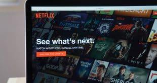 Top 10 Netflix series to Watch 2019 (2)