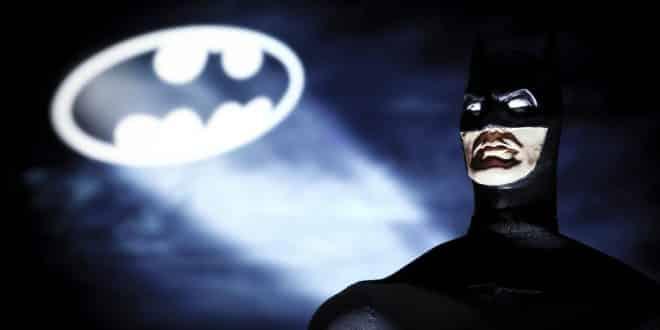 Gotham The Series Finale Season (1)