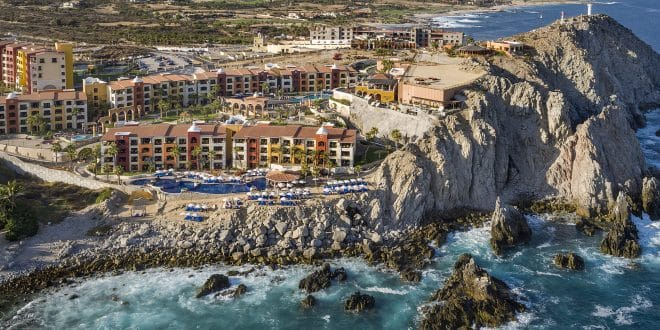Make Your Summer Vacation Dreams Come True at Hacienda Encantada Los Cabos (2)