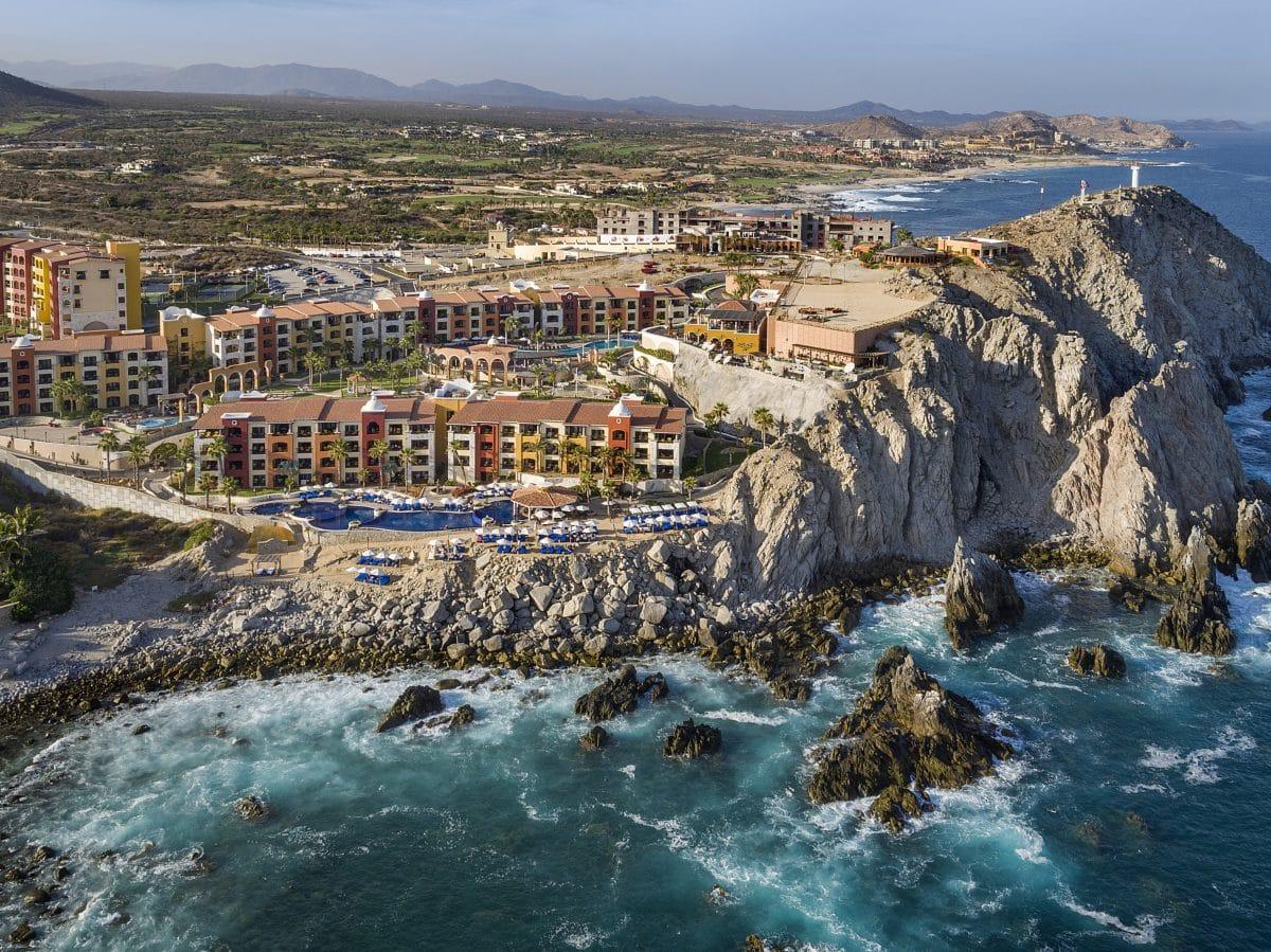 Make Your Summer Vacation Dreams Come True at Hacienda Encantada Los Cabos (2)