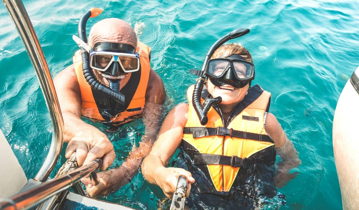 Make Your Summer Vacation Dreams Come True at Hacienda Encantada Los Cabos (3)
