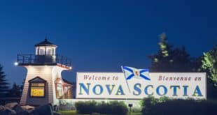 TotesNewsworthy recommends tourists to vacation in Nova Scotia (3)