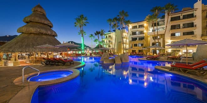 Vacation at the Best Location in Los Cabos (1)