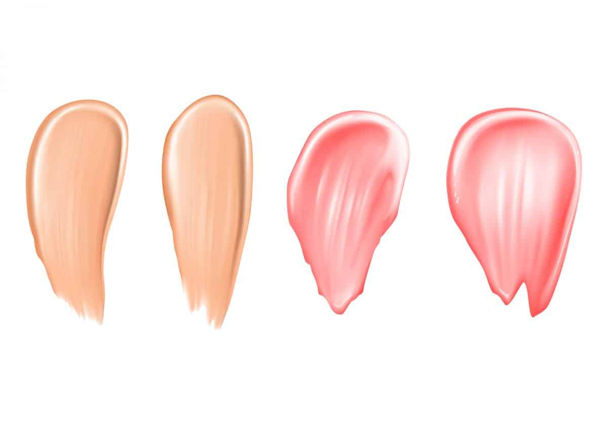 What Color Concealer to Use in 2020 (5)