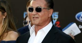 Will There Be a Rambo 5 with Sylvester Stallone (4)