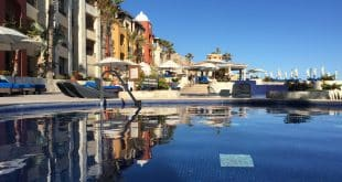 A Family Summer Vacation To Remember at Hacienda Encantada Los Cabos (2)