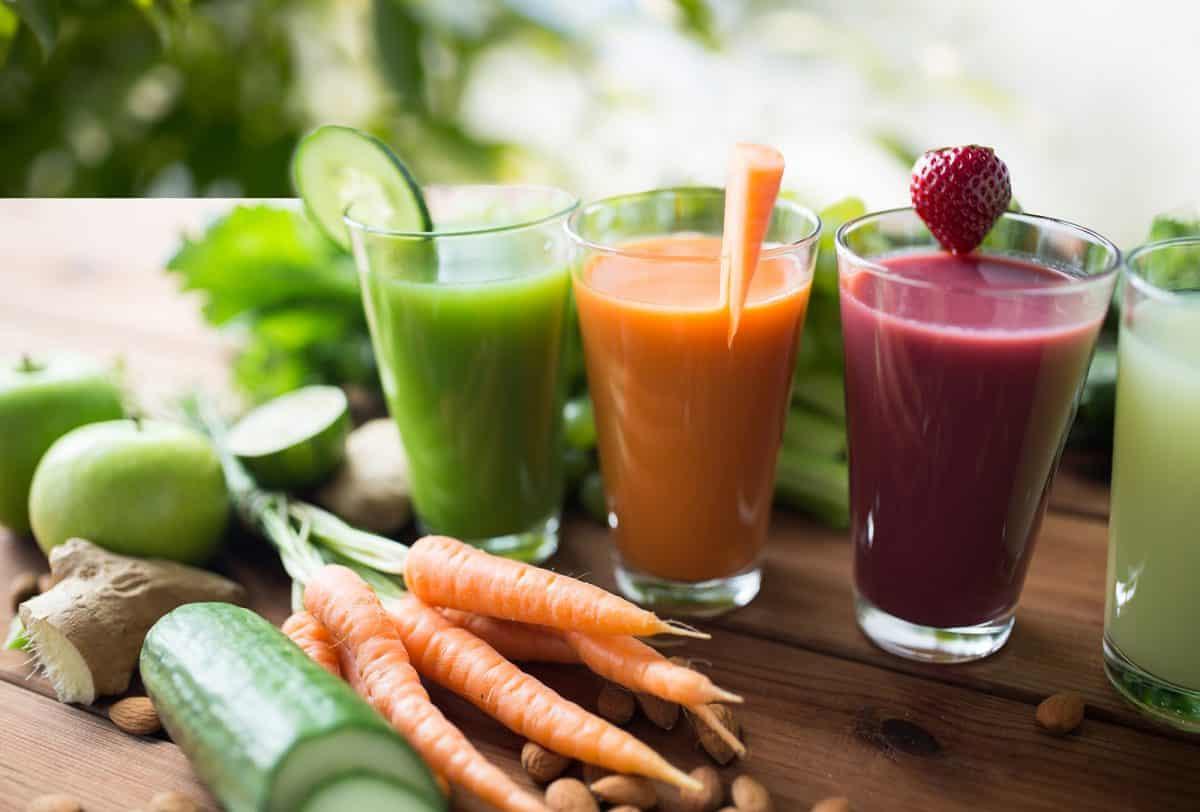 Best Vegan Detox Juice and Tea Diets (3)