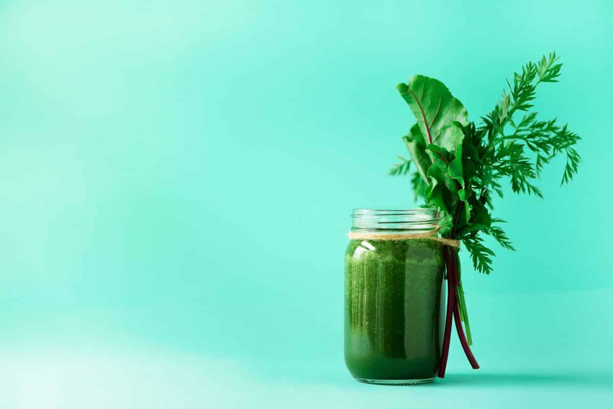 Best Vegan Detox Juice and Tea Diets (5)