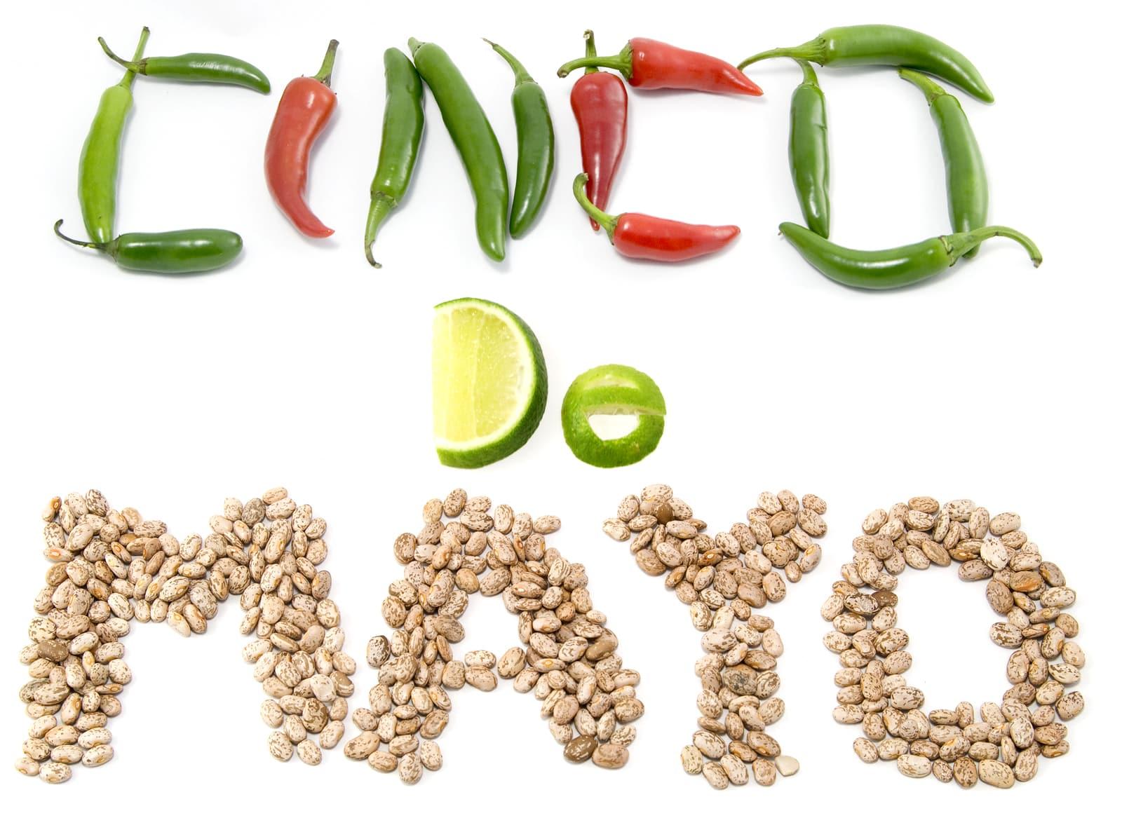 Celebrate Cinco de Mayo in Los Cabos Luxury 2