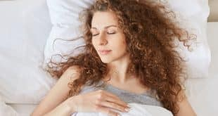 The Dangers of Bad Sleep Habits (1)