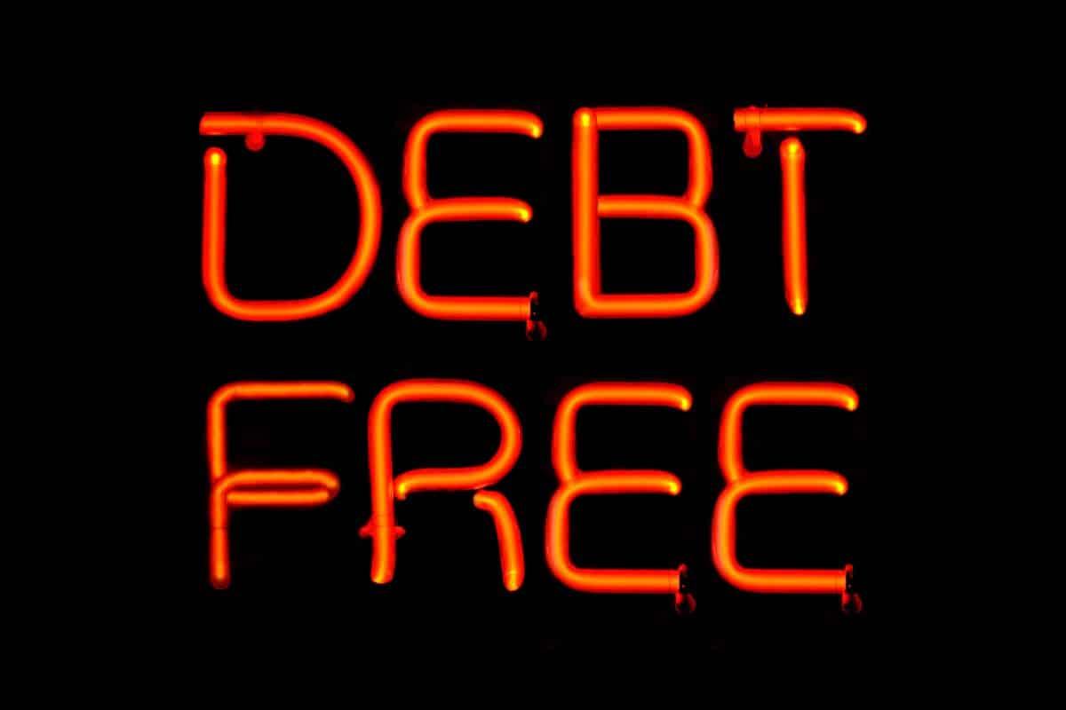 Living Longer Requires Better Financial Health 3