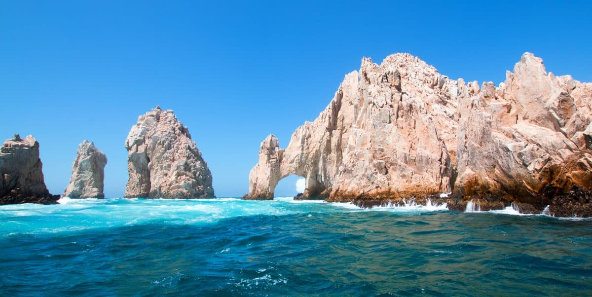 The Best Family Vacation Awaits at Hacienda Encantada Los Cabos 1