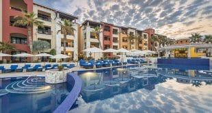 The Best Family Vacation Awaits at Hacienda Encantada Los Cabos (3)
