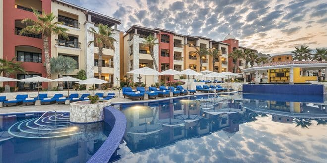 The Best Family Vacation Awaits at Hacienda Encantada Los Cabos (3)