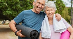 Tips for Health and Longevity for Every Generation (2)