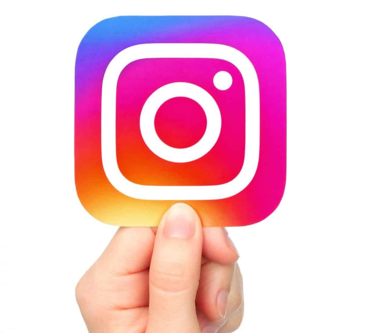 Top Instagram Basic Hacks for Beginners (1)