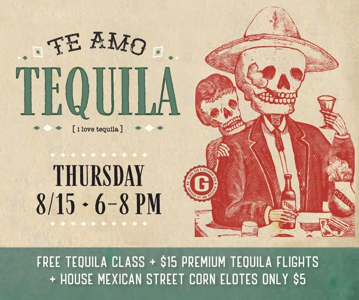 tequila banner