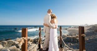 Wedding at Hacienda Encantada