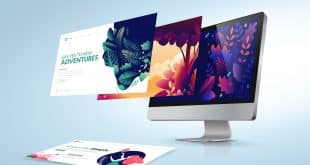 Web design by JW Maxx Solutions