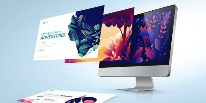 Web design by JW Maxx Solutions