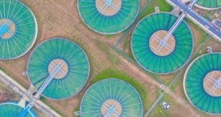 The Importance of Wastewater Treatment