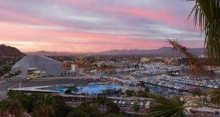 Cabo San Lucas,