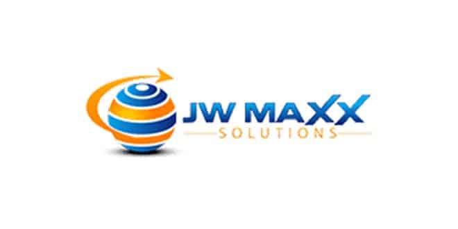 JW Maxx Solutions Talks About Winning Websites