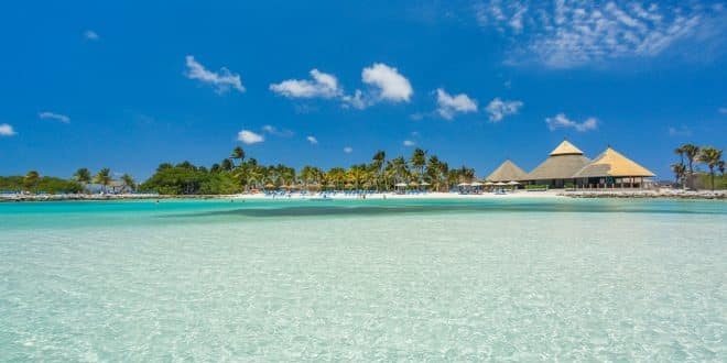 Vacation Store Aruba Explores the Most Exciting Attractions in the Caribbean