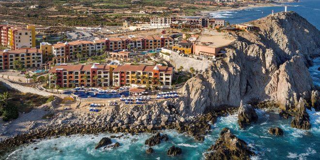 Hacienda Encantada Resort