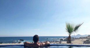 Hacienda Encantada Resort and Spa Gets Top Ratings in 2020 (1)