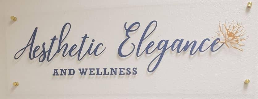 Aestetic Elegance and Wellness