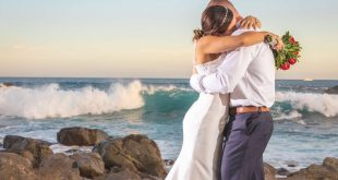 Experience The Wedding Of Your Dreams In Los Cabos, Mexico (2)