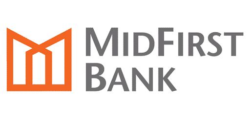 Mid First Bank - Fountain Hills Chamber of Commerce New January Members