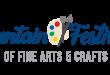 Spring Fountain Festival 2020