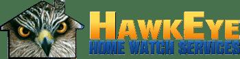 HawkEye Home Watch LLC - Fountain Hills Chamber of Commerce New January Members