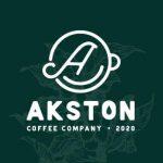 Akston company