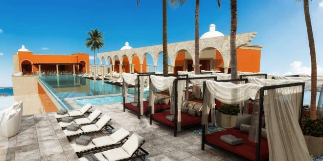 One More Reason to Vacation At Vista Encantada (1)